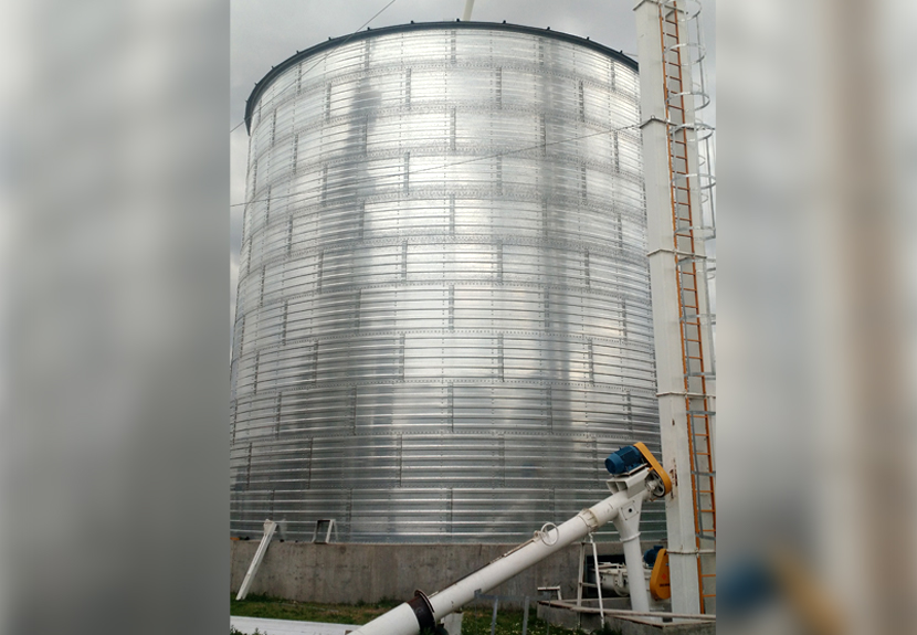 IMG_2_SLIDER_SILOS BASE HORMIGON