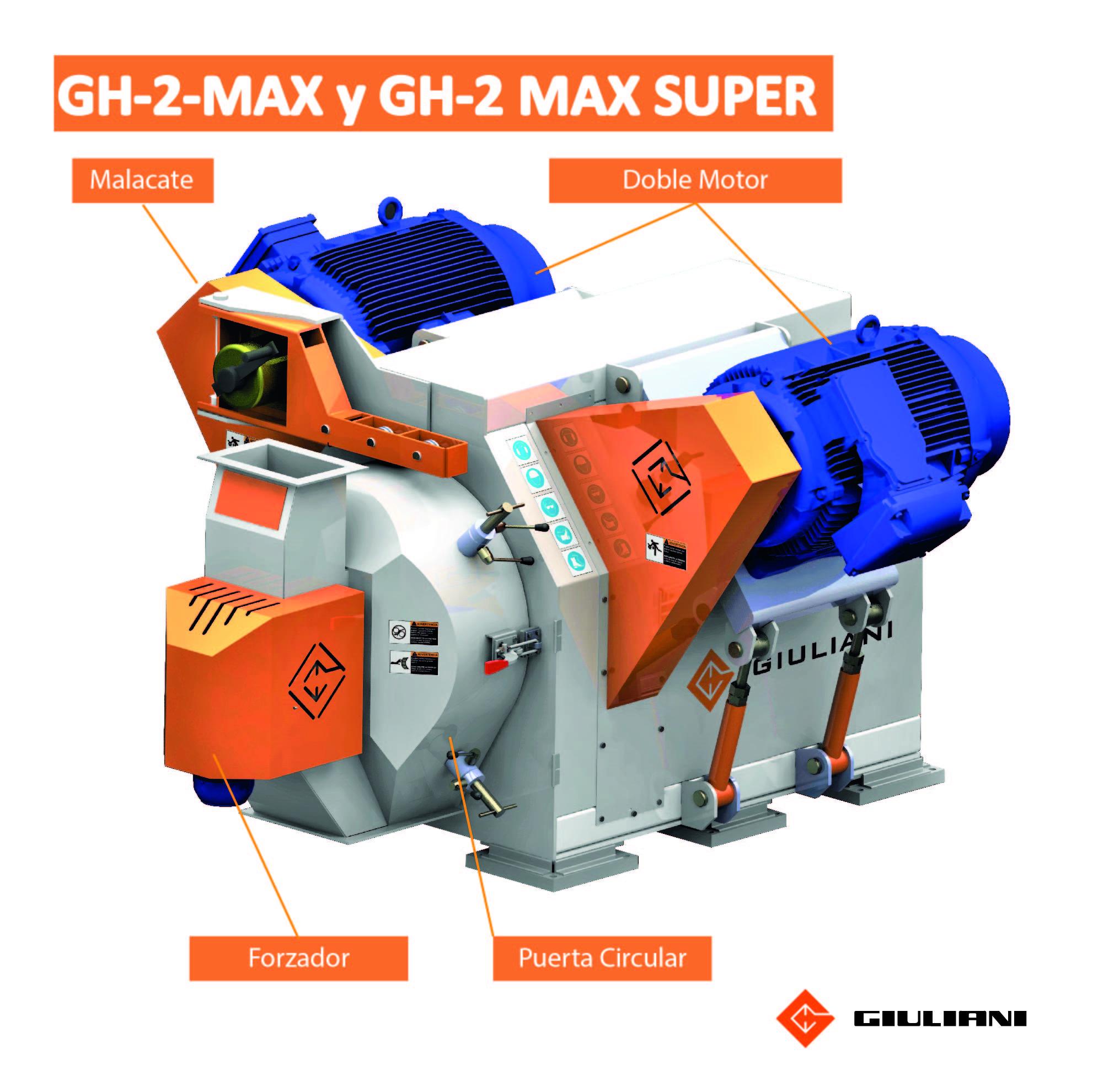 IMG_SL-GH-MAX_4