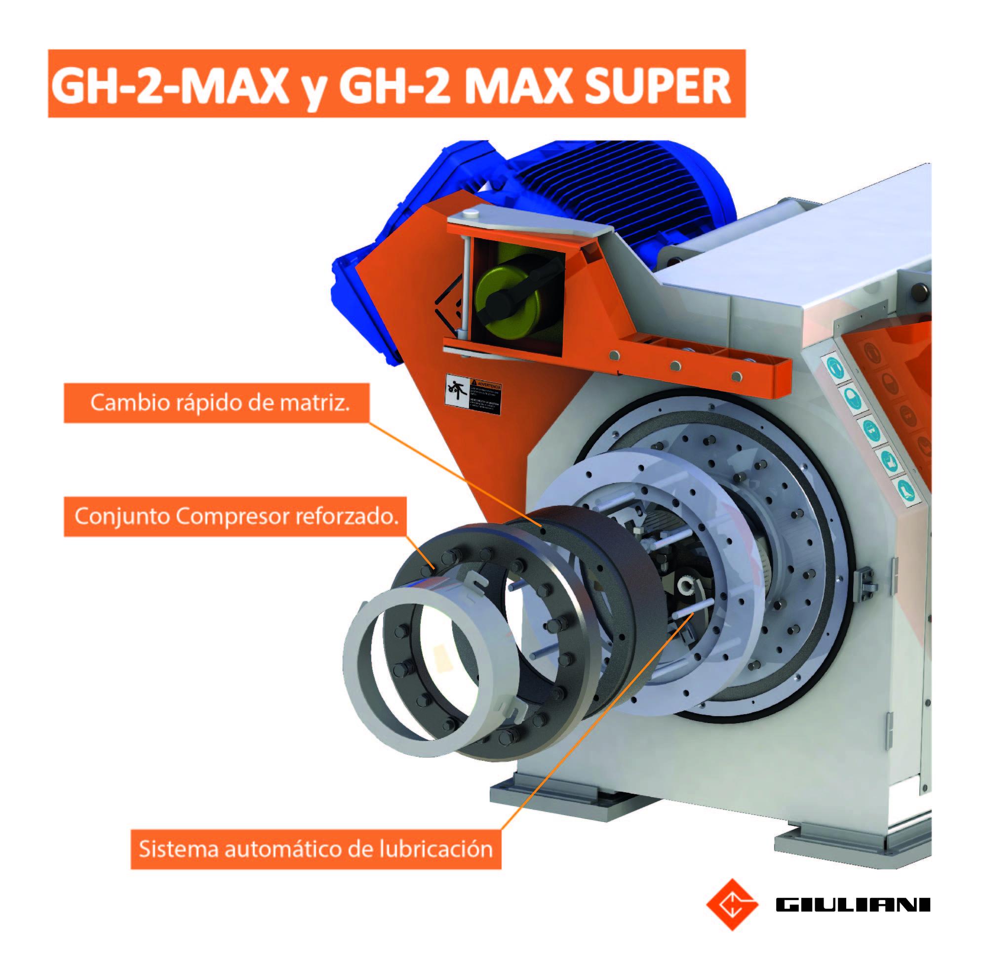 IMG_SL-GH-MAX_5