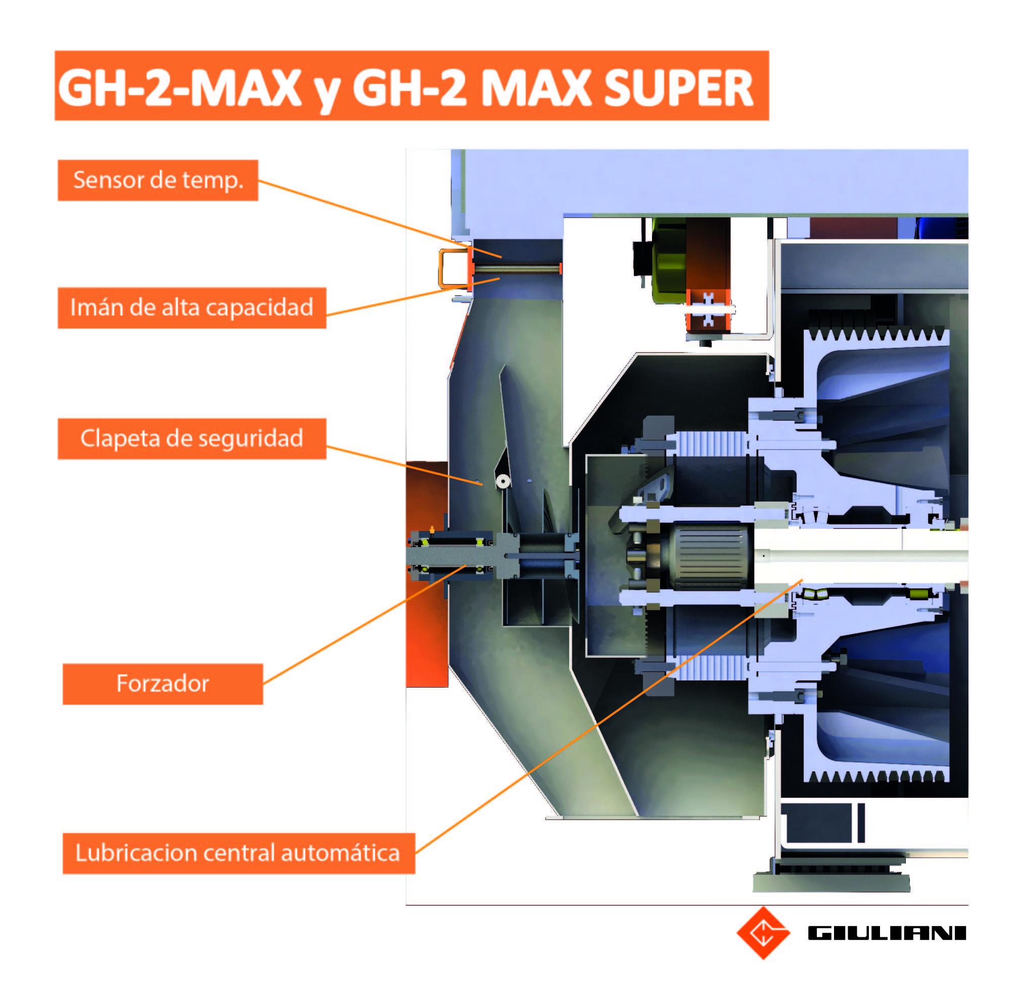 IMG_SL-GH-MAX_6